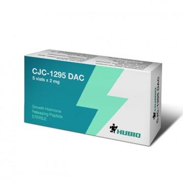 CJC-1295_DAC_2mg-1.jpg