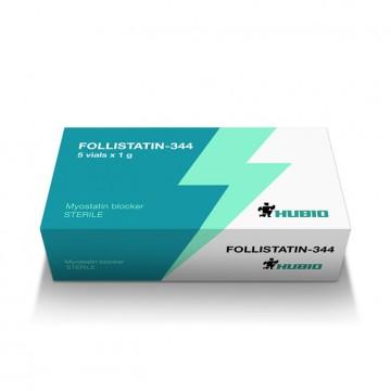 Follistatin-344-2.jpg
