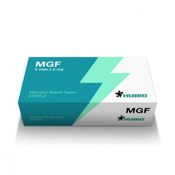 MGF-2.jpg
