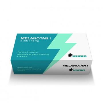 Melanotan1-2.jpg