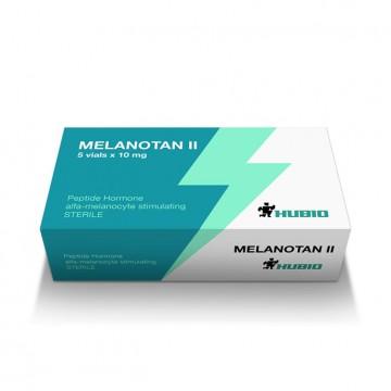 Melanotan2-2.jpg