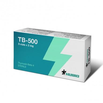 TB-500