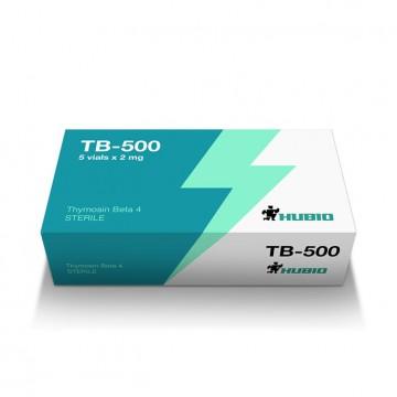 TB500-2.jpg