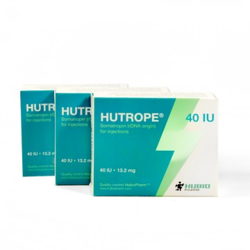 hutrope_1.jpg