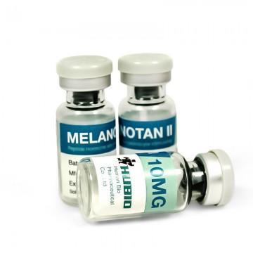 melanotan_2_13.jpg
